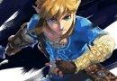 Zelda-Nintendo-Direct