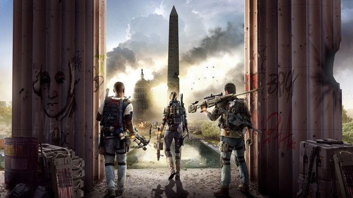the-division-netflix