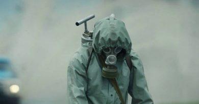 Тест: «Чернобыль» от HBO – что правда, а что вымысел?