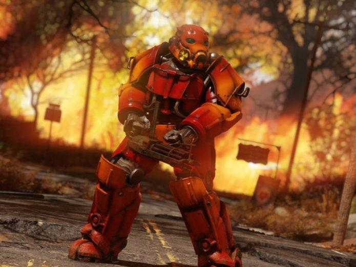 Fallout76-NukaWinter