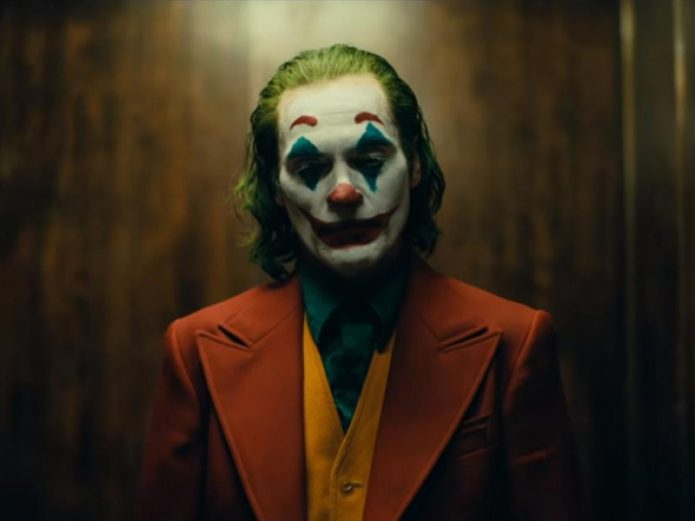 Joker-Phoenix
