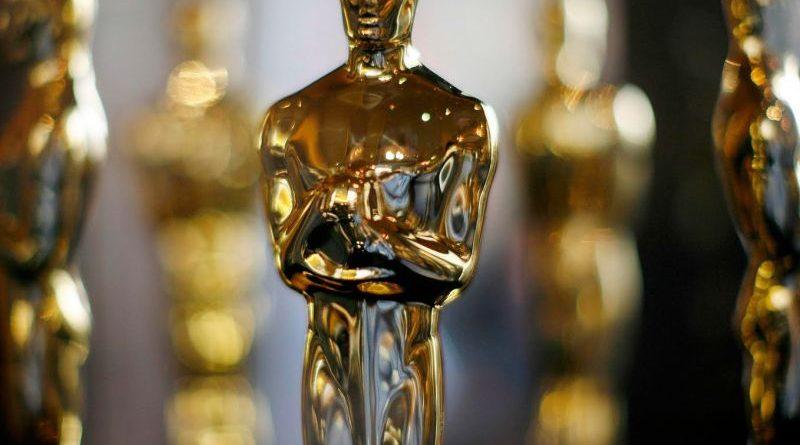 Тест: Угадайте, какие из этих фильмов получили «Оскар»