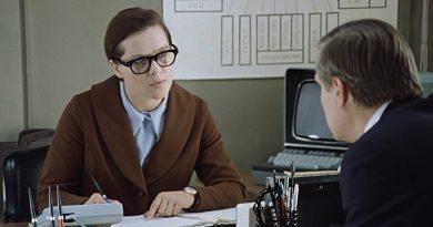 Самое увлекательное за неделю: насколько хорошо вы знаете советские фильмы