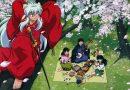 Это стоит посмотреть: 7 аниме сериалов, которые будут интересны взрослым