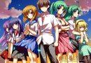 Гид по аниме: что посмотреть новичку, чтобы «втянуться»