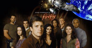 А они были хороши: 10 сериалов, не доживших до финала