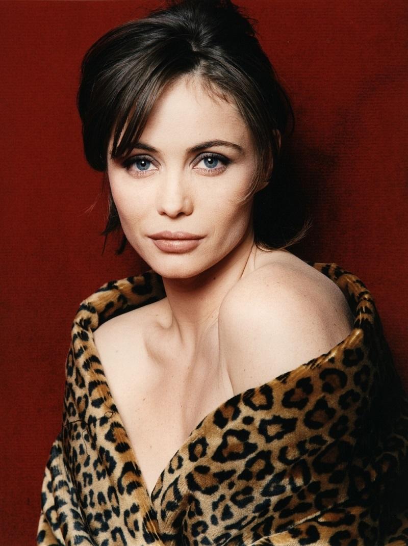 французские актрисы фото и имена список том, что интернете