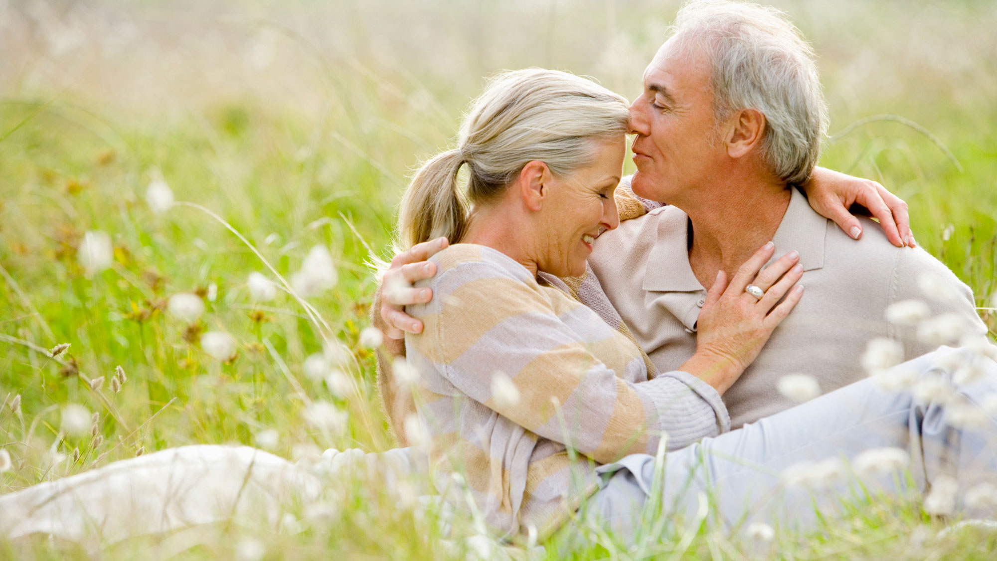Best Seniors Online Dating Website