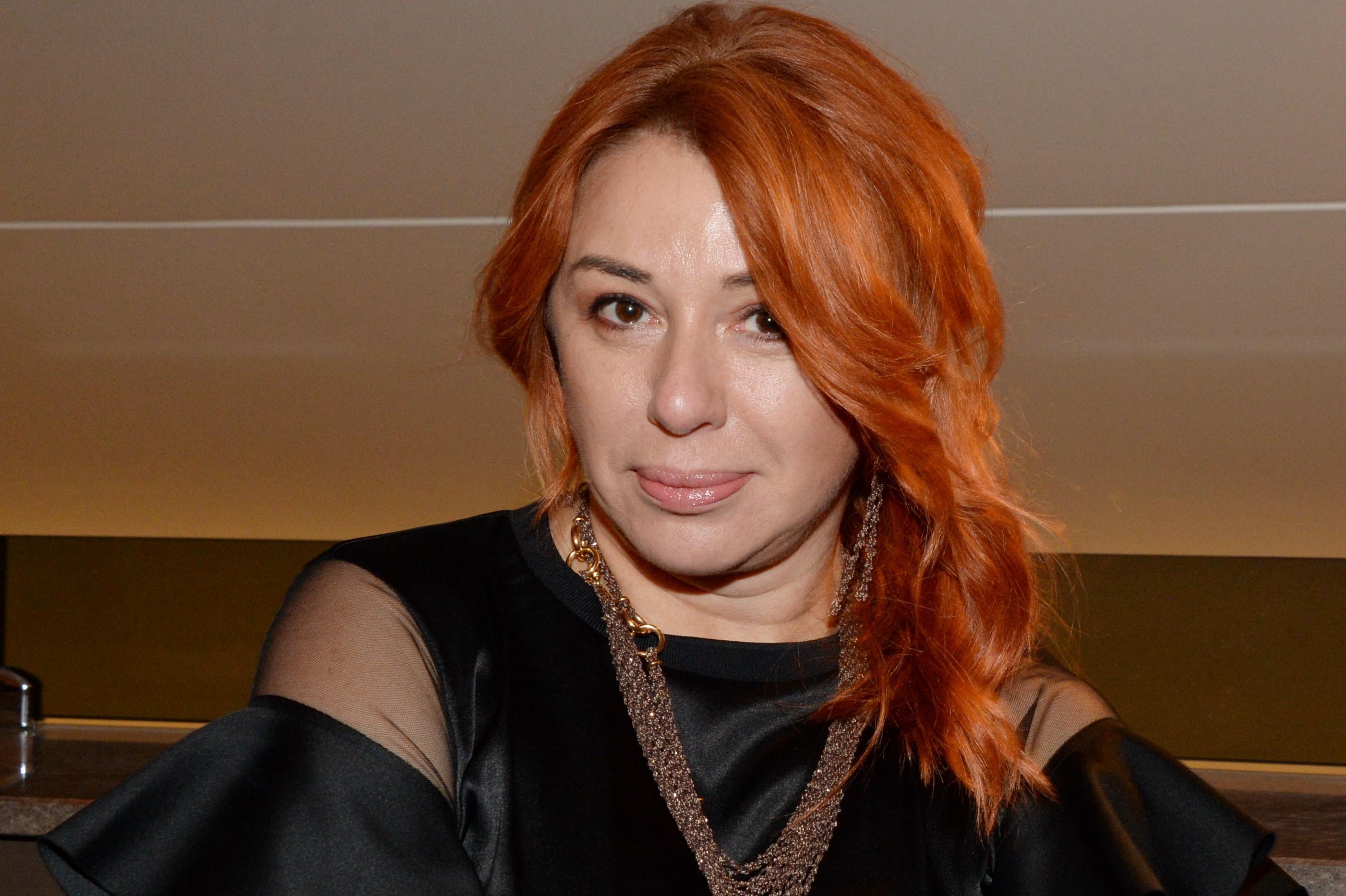 Алена черненко врач девушка в работе
