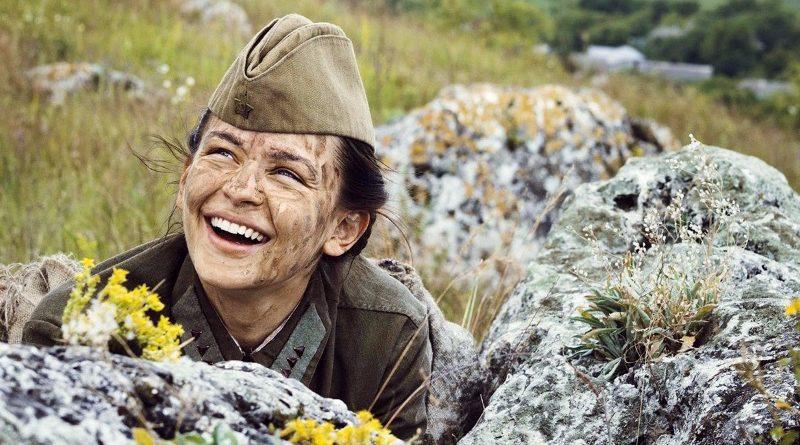 8 интересных исторических российских фильмов последних лет
