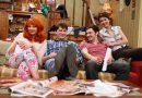 Популярные российские сериалы из 2000-х: что посмотреть из старенького