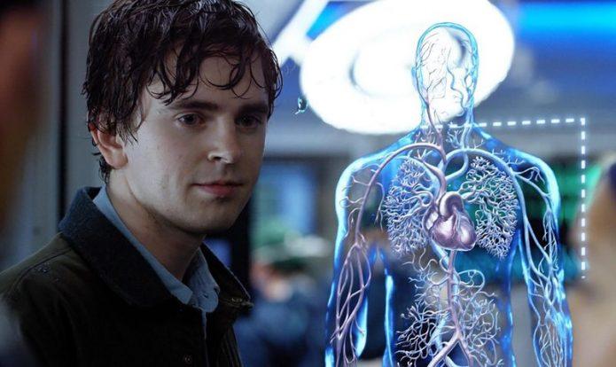 Сериал «Хороший доктор»: о чём будет 3-й сезон