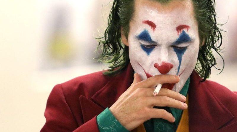 «Джокер» (2019): всё о грядущей премьере