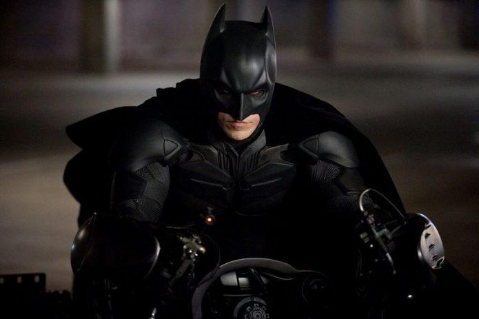 Женщина-кошка в новом «Бэтмене» точно будет темнокожей