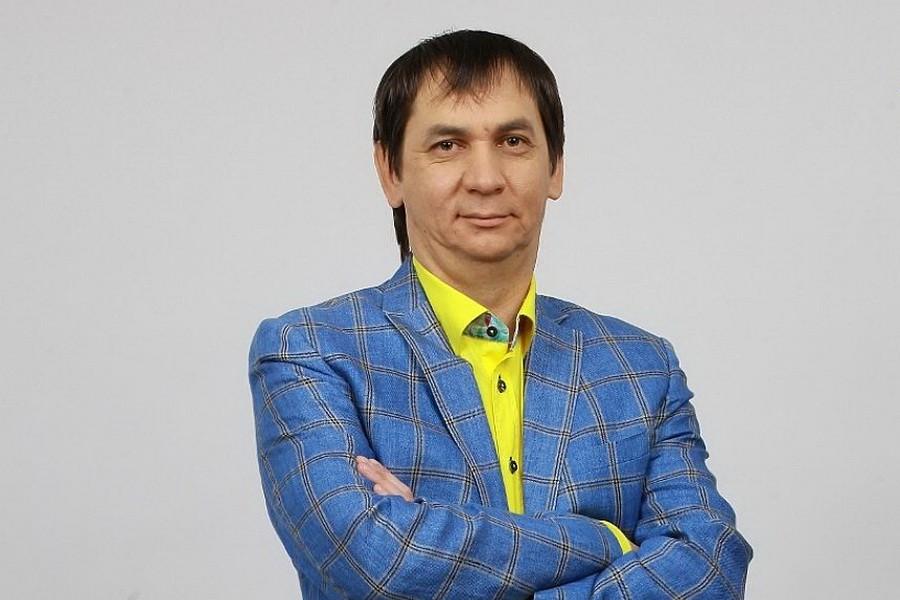 Директор уральских пельменей алексей лютиков фото приятной причине