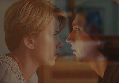 В Сети появился свежий трейлер к мелодраме «Брачная история»