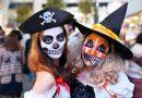Страшно, очень страшно: подробка худших костюмов на Хэллоуин