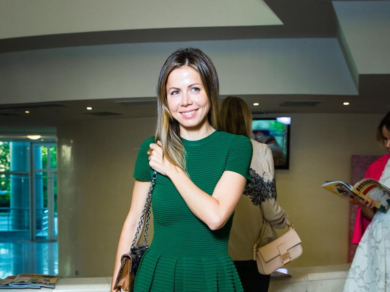 тома юмашева актриса фото всегда