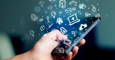 6 возможностей смартфонов, о которых вы могли не знать