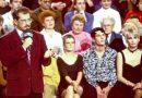 7 программ Влада Листьева, которые вошли в историю телевидения