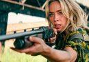 9 самых ожидаемых фильмов, съемки которых отложены из-за коронавируса