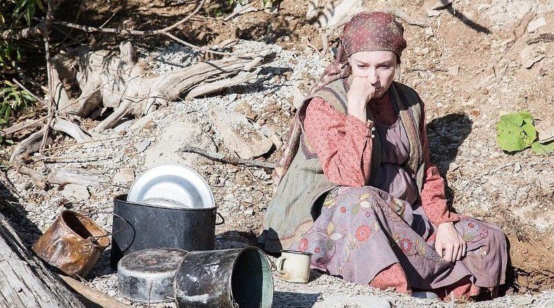 «Зулейха открывает глаза»: кто и почему недоволен скандальным сериалом