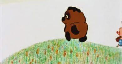 5 малоизвестных подробностей о создании советских мультфильмов
