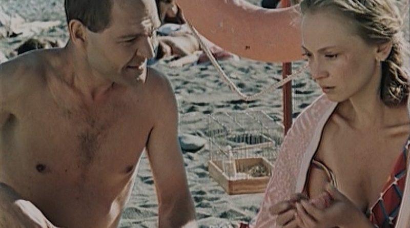 7 отечественных фильмов о курортах, согретых южным солнцем