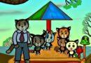 7 развивающих мультфильмов, которые надолго займут «почемучку»