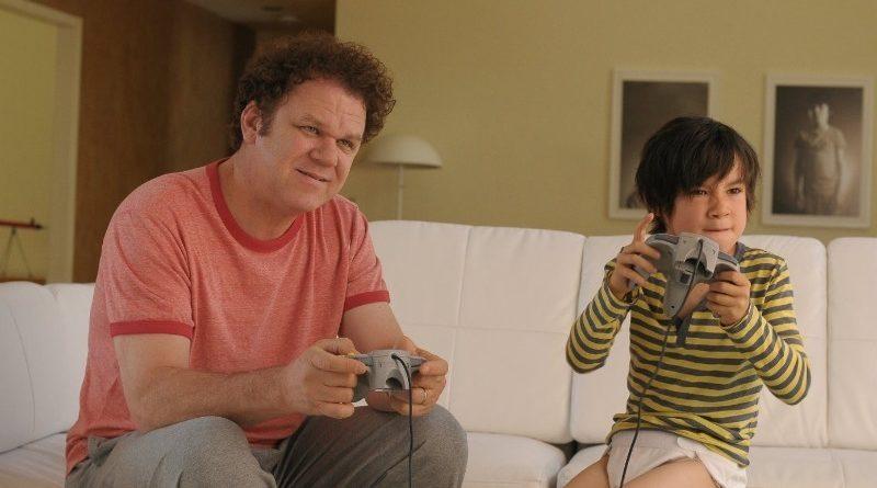 5 фильмов, после которых взрослым должно быть стыдно перед своими детьми