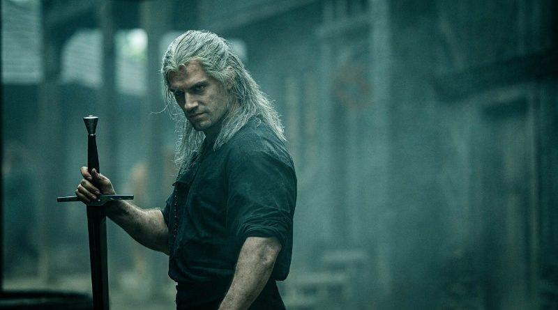 Заменят «Игру престолов»: 5 сериалов с лихо закрученным сюжетом